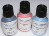 Tus Coloris pentru marcare Lemn