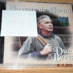 Ducu Bertzi -Poveste de iarna-Colinde