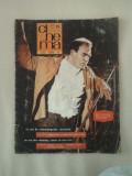 REVISTA CINEMA NR. 11/1964