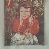 REVISTA FEMEIA NR. 5 MAI 1980 - Revista culturale