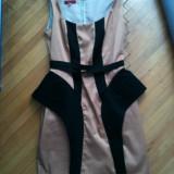 Vand rochie