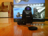 vand camera video samsung