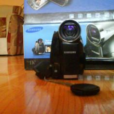 Vand camera video samsung, Mini DV, 5-5.90 Mpx, CCD, 2 - 3
