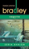 Marion Zimmer Bradley - Negurile (Vol 2 - Seria AVALON)
