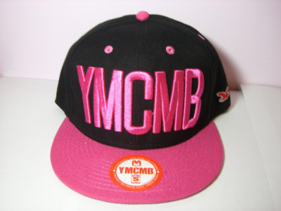 sepci YMCMB reglabile snapback (sapca 163) foto
