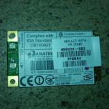 Modul wireless / wifi Atheros HP Pavilion DV5