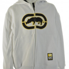 Hanorac original Mark Ecko - copii 6 ani
