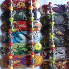 VAND URGENT!!!! skateboarduri mini.