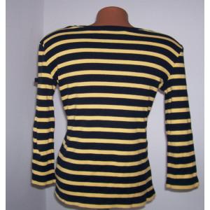 Bluza dama TOMMY HILFIGER marime M USA