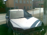 Dezmembrez Ford Mondeo Hatchback 2001