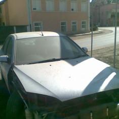 Dezmembrez Ford Mondeo Hatchback 2001 - Dezmembrari