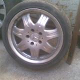 Jante RONAL si aluminiu 195 60 pe16 BMW Jante aluminiu 215 40 pe 16