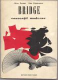 1B(04) Nicu Kantar-BRIDGE conventii moderne