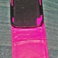 Husa 5800 Xpress Music - Husa Telefon Nokia