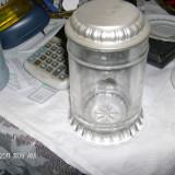 halba sticla 4