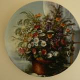 ROSENTHAL....anul 1991, Farfurii