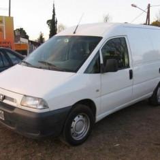 Dezmembrez Peugeot Expert - Dezmembrari