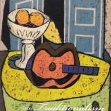 "Albume / Catalog ""GNG Vanatoru"", ""G. Zlotescu"", ""Intre traditionalism si avangarda"", ""Iarna in pictura romaneasca"", ""Portretul in pictura romaneasca"","