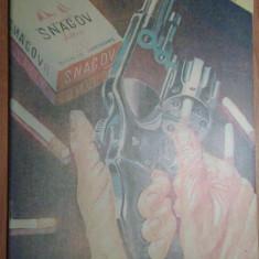 Revista stiinta si tehnica iulie 1983 - Revista casa