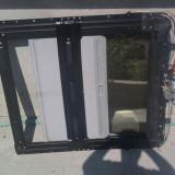 Piese laguna 1 - Dezmembrari auto