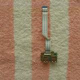 2138. MODUL USB HP DV5