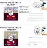 CE fotbal 2012