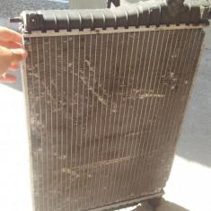 Radiator racire opel vectra b 2000 diesel 99-03