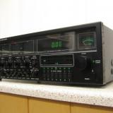 Receiver - amplituner TELEFUNKEN TRX 3000 - Amplificator audio
