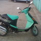 DEZMEMBREZ CAGIVA CITY 50 - Dezmembrari moto