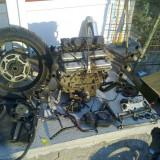 Dezmembrez Yamaha Thunderace 1000R YZF! - Dezmembrari moto