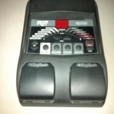 Procesor chitara electrica DigiTech RP70