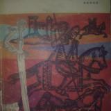 SIENKIEWICZ - POTOPUL V. 5 - Roman