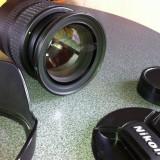obiectiv Nikon 24-120 mm VR 3.5-5.6