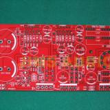 AMPLIF HIBRID HIGH-END - Amplificator audio