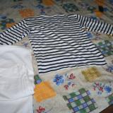 Costum marinar 2