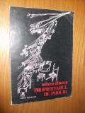 MIRCEA DINESCU  --  Propietarul de Poduri  --  [ 1978,   77 p. ]