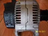 Alternator Bosch /  original vw / audi / ca nou !!!, Volkswagen