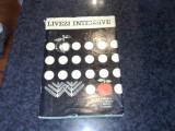 Livezi intensive - A Negrila