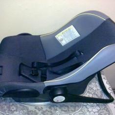 Scaun scoica transport copii - Scaun auto copii