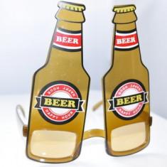 OCHELARI CLUB BEER  - FASHION 2020 !!! model 1