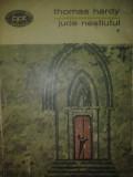 Thomas Hardy - Jude nestiutul V. 1