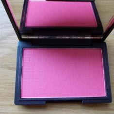 Fard de obraz Sleek Flamingo - Blush