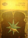 Herman Melville - Moby Dick V. 2