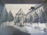 Biserica Reformata din Cluj-Napoca