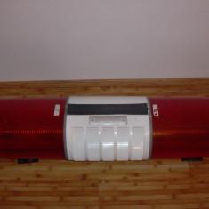 Girofar - traversa luminoasa - Girofar Auto