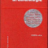 Terapie intensiva in cardiologie, editia a-II-a, sub redactia dr.Petronela Vintila, 19b - Revista culturale