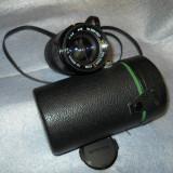 VAND OBIECTIV MONTURA PENTAX 70-150mm F 3.9,IMPECABIL