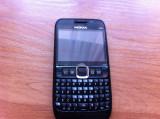 Nokia E63, <1GB, 2.4'', 2 MP