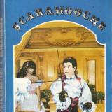 Rafael Sabattini-Scaramouche - Carte educativa