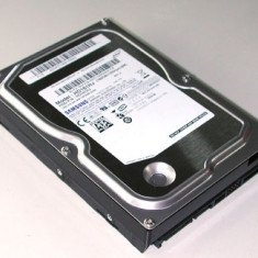HDD Samsung 160 Gb / 7200 rpm / 8m - Hard Disk